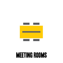 meeting_rooms